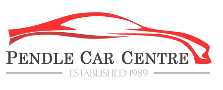 Pendle Car Centre